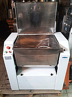 Тестомес «Assum» 100 литров ТТ-D50D, фото 1