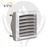 Водяной тепловентилятор VOLCANOVR3