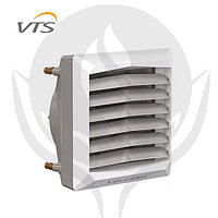 Водяной тепловентилятор VOLCANO VR-D MINI