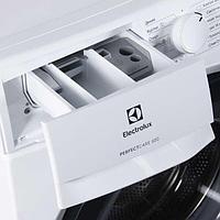 Стиральная машина Electrolux EW6F4R48BU, фото 2