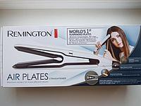 Выпрямитель Remington S7412 Air Plates, фото 2