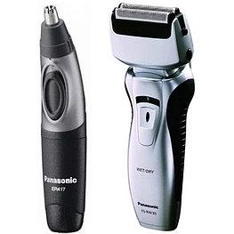 Бритва Panasonic ES-RW 30 CM520