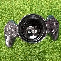 3-D Кружка Game Over, фото 2