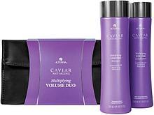 Alterna Caviar Volume - Линия для объема волос