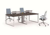 Рабочий стол Bench система - 1400*1200*750