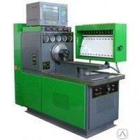 Стенд для ремонта топливной аппаратуры ТНВД NT 3000  11кв
