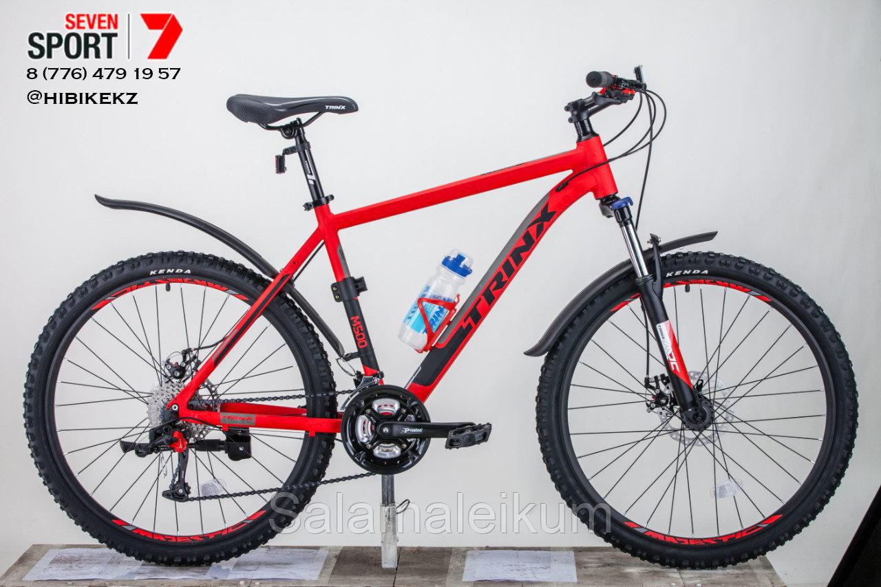 TRINX M500 '19 2020