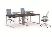 Рабочий стол Bench система - 2800*1200*750