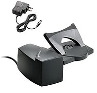 Микролифт Poly Plantronics HL10, AC adapter (86008-01)
