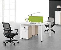 Рабочий стол Bench система 1400*1200*750