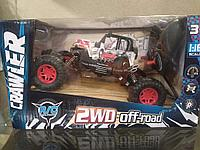 Джип Crawler 2WD off-road