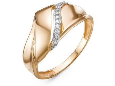 Золотое кольцо Дельта 117789_18