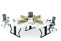 Рабочий стол Bench-система