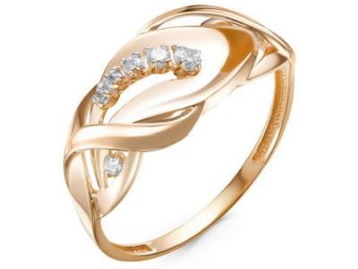 Золотое кольцо Дельта 117737_175