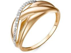 Золотое кольцо Дельта 117723_175