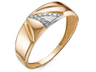 Золотое кольцо Дельта 117553_17