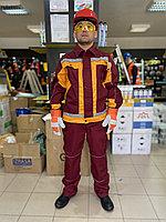 Спецодежда костюм, фото 1