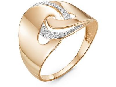 Золотое кольцо Дельта 117520_175