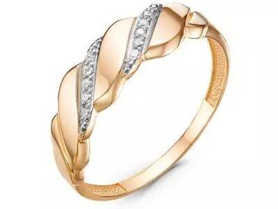 Золотое кольцо Дельта 117178_165