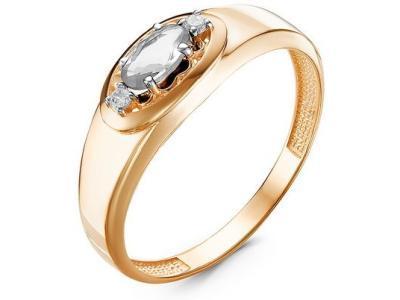 Золотое кольцо Дельта 117177_17