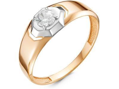 Золотое кольцо Дельта 117080_18