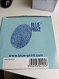 Фильтр масляный MITSUBISHI L200 KB4T 2500 DIESEL, BLUE PRINT, ENGLAND, фото 4