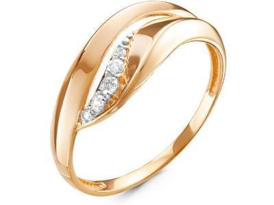 Золотое кольцо Дельта 117049_175