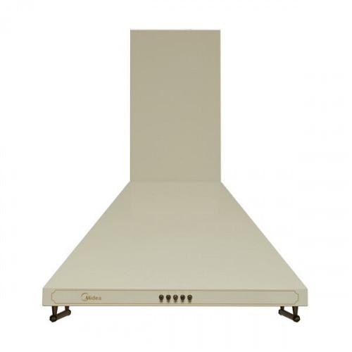 Кухонная вытяжка Midea MH60C335RI