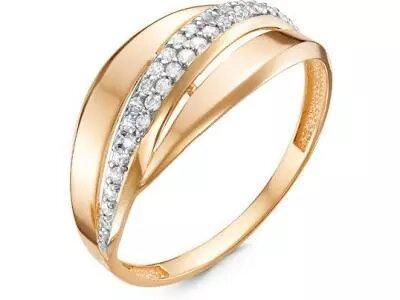 Золотое кольцо Дельта 116983_18