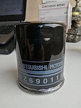 Фильтр масляный MITSUBISHI ASX GA2W, OUTLANDER GF3W 4B11, 4B12
