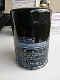 Фильтр масляный MITSUBISHI OUTLANDER CU5W 4G69 V-2.4, фото 2