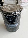 Фильтр масляный MITSUBISHI OUTLANDER CU5W 4G69 V-2.4, фото 5