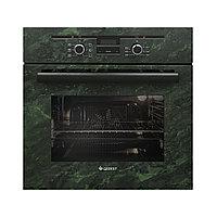 Духовой шкаф электрический Gefest ЭДВ ДА 622-02 К59