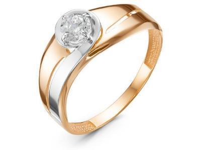 Золотое кольцо Дельта 116979_175