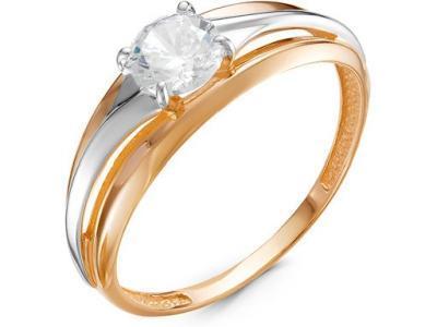 Золотое кольцо Дельта 116754_17
