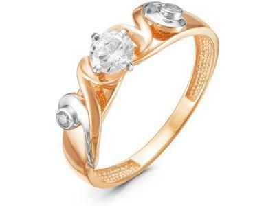 Золотое кольцо Дельта 115562_18