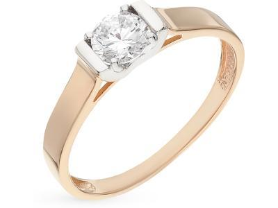 Золотое кольцо Дельта 114460_17