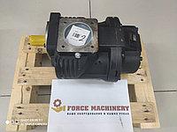 Винтовой блок Rotorcomp EVO6 (Air End)