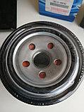 Фильтр масляный SUZUKI GRAND VITARA V6 V-2.5, V-2.7, фото 3