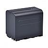 Аккумулятор Batmax F960/F970 для Sony, фото 2