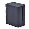 Аккумулятор Batmax F960/F970 для Sony, фото 3