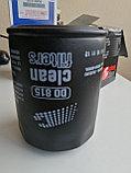 Фильтр масляный SUZUKI: GRAND VITARA 98-, SAMURAI 88-, SJ 413 84-90, VITARA 88-98, VITARA Cabrio 88-99, фото 2