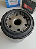 Фильтр масляный SUZUKI: GRAND VITARA 98-, SAMURAI 88-, SJ 413 84-90, VITARA 88-98, VITARA Cabrio 88-99, фото 4