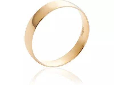 Золотое кольцо Атолл 600-5_205