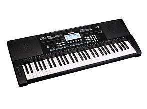 Синтезатор, 61 клавиша, Medeli M17