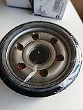 Фильтр масляный SUZUKI SX4, фото 4