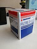 Фильтр масляный SUZUKI SX4, фото 6