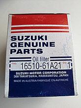 Фильтр масляный SUZUKI GRAND VITARA 1998-2014