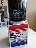 Фильтр масляный SUZUKI GRAND VITARA 1998-2014, фото 3