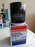 Фильтр масляный SUZUKI GRAND VITARA 1998-2014, фото 4